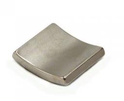 NdFeB motor magnet