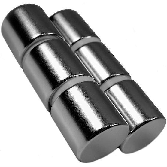 cylinder07