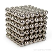NdFeB magnet sphere