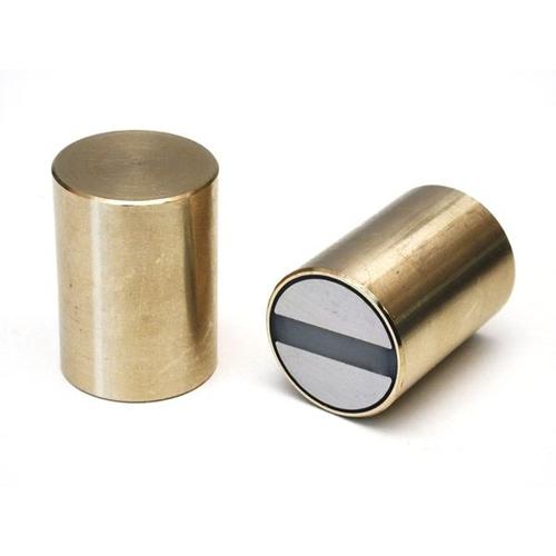 Smco rod magnet