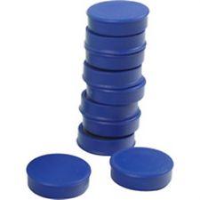 Rubber coating magnet
